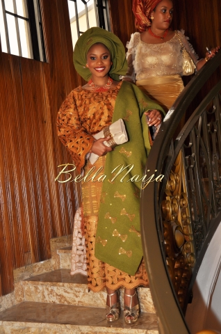 Amaka_Araraume_Yomi_Benson_Wedding_BellaNaija_41