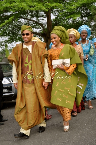 Amaka_Araraume_Yomi_Benson_Wedding_BellaNaija_43