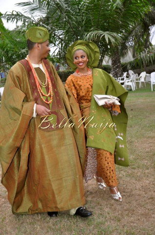 Amaka_Araraume_Yomi_Benson_Wedding_BellaNaija_48