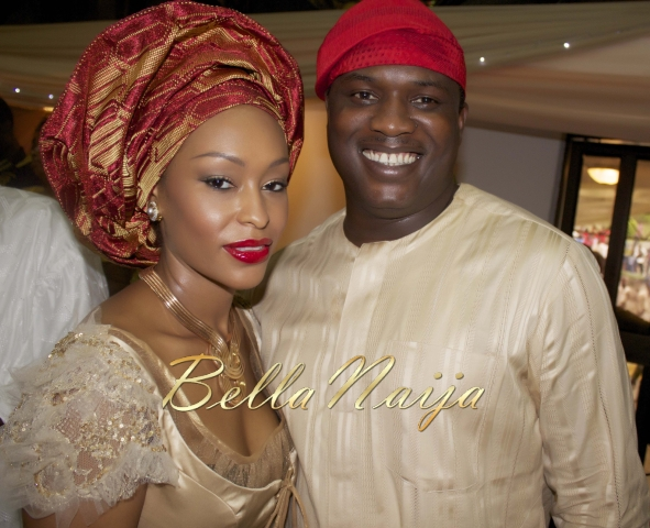 Amaka_Araraume_Yomi_Benson_Wedding_BellaNaija_58