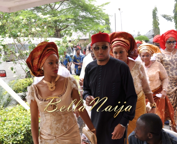Amaka_Araraume_Yomi_Benson_Wedding_BellaNaija_72