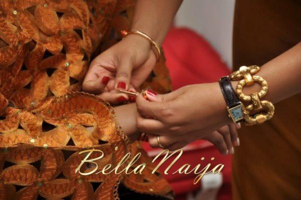 Amaka_Araraume_Yomi_Benson_Wedding_BellaNaija_79