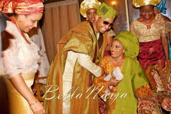 Amaka_Araraume_Yomi_Benson_Wedding_BellaNaija_82