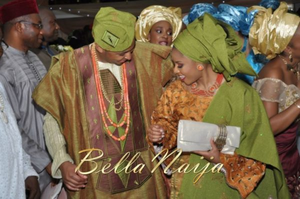 Amaka_Araraume_Yomi_Benson_Wedding_BellaNaija_85