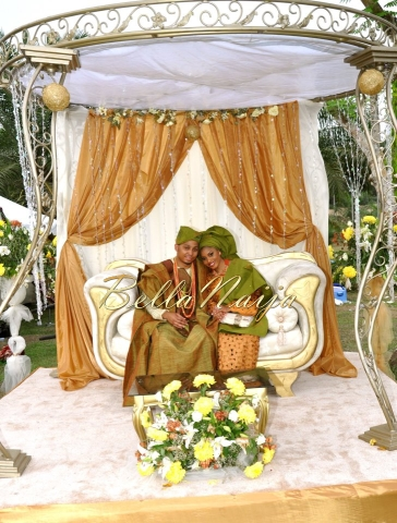 Amaka_Araraume_Yomi_Benson_Wedding_BellaNaija_87
