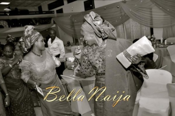 Amaka_Araraume_Yomi_Benson_Wedding_BellaNaija_88
