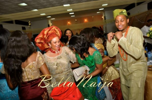 Amaka_Araraume_Yomi_Benson_Wedding_BellaNaija_93