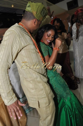 Amaka_Araraume_Yomi_Benson_Wedding_BellaNaija_94