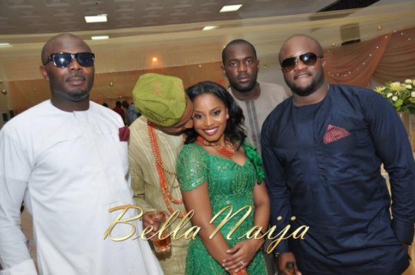Amaka_Araraume_Yomi_Benson_Wedding_BellaNaija_95