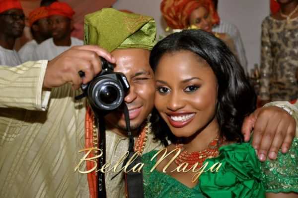Amaka_Araraume_Yomi_Benson_Wedding_BellaNaija_96