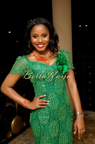 Amaka_Araraume_Yomi_Benson_Wedding_BellaNaija_97