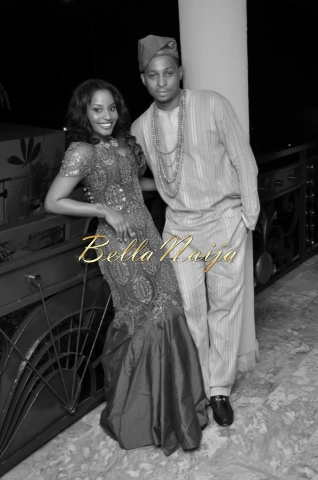 Amaka_Araraume_Yomi_Benson_Wedding_BellaNaija_98