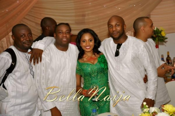 Amaka_Araraume_Yomi_Benson_Wedding_BellaNaija_99