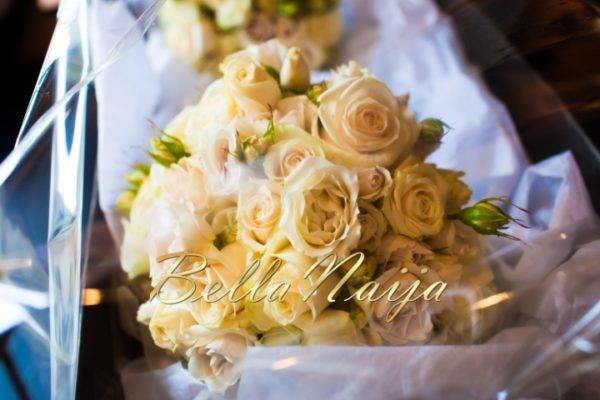 Amaka_Araraume_Yomi_Benson_White_Wedding_BellaNaija_0
