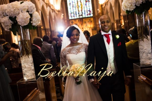 Amaka_Araraume_Yomi_Benson_White_Wedding_BellaNaija_100