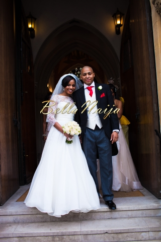 Amaka_Araraume_Yomi_Benson_White_Wedding_BellaNaija_101