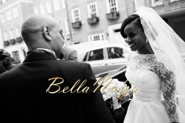 Amaka_Araraume_Yomi_Benson_White_Wedding_BellaNaija_102