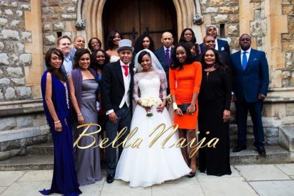 Amaka_Araraume_Yomi_Benson_White_Wedding_BellaNaija_109