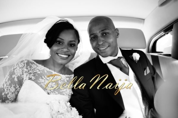 Amaka_Araraume_Yomi_Benson_White_Wedding_BellaNaija_110