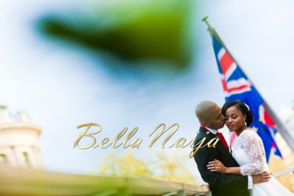Amaka_Araraume_Yomi_Benson_White_Wedding_BellaNaija_118