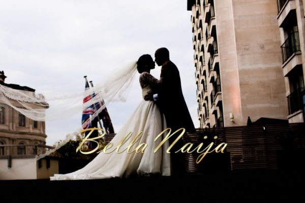 Amaka_Araraume_Yomi_Benson_White_Wedding_BellaNaija_122