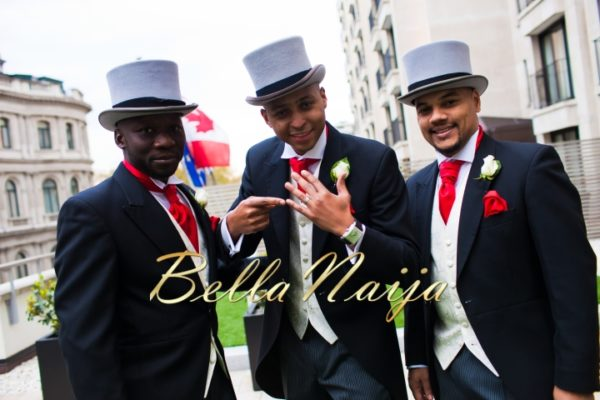 Amaka_Araraume_Yomi_Benson_White_Wedding_BellaNaija_128