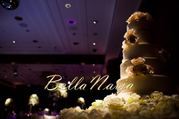 Amaka_Araraume_Yomi_Benson_White_Wedding_BellaNaija_130