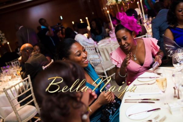 Amaka_Araraume_Yomi_Benson_White_Wedding_BellaNaija_133
