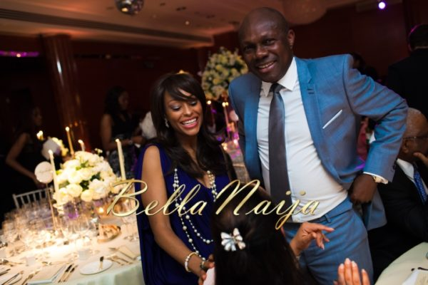 Amaka_Araraume_Yomi_Benson_White_Wedding_BellaNaija_134