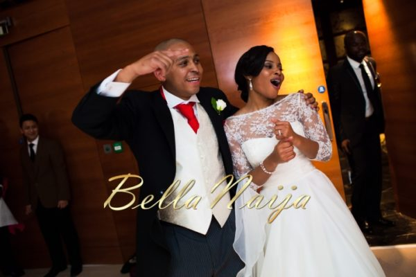 Amaka_Araraume_Yomi_Benson_White_Wedding_BellaNaija_136