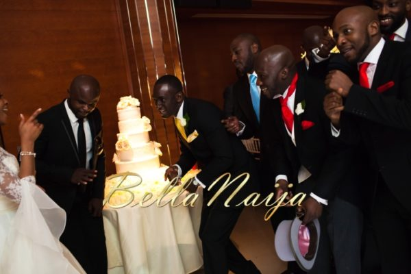 Amaka_Araraume_Yomi_Benson_White_Wedding_BellaNaija_137