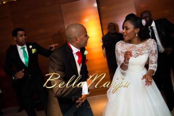 Amaka_Araraume_Yomi_Benson_White_Wedding_BellaNaija_138