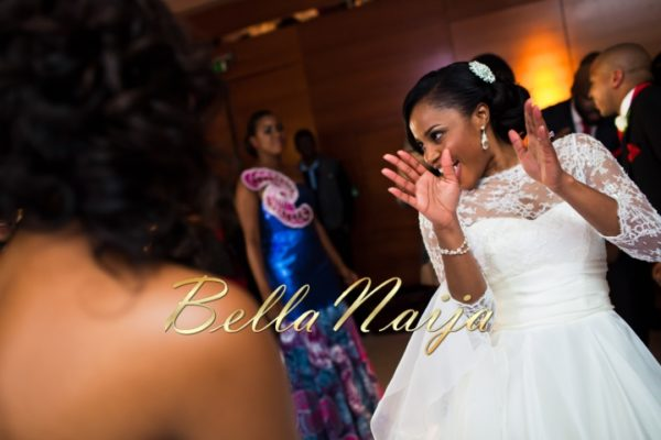 Amaka_Araraume_Yomi_Benson_White_Wedding_BellaNaija_139