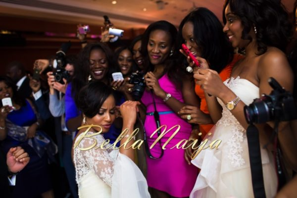 Amaka_Araraume_Yomi_Benson_White_Wedding_BellaNaija_140