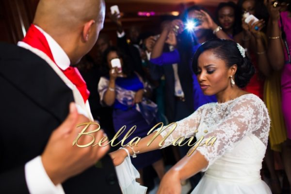 Amaka_Araraume_Yomi_Benson_White_Wedding_BellaNaija_142