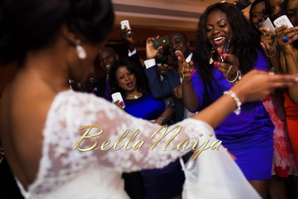 Amaka_Araraume_Yomi_Benson_White_Wedding_BellaNaija_143