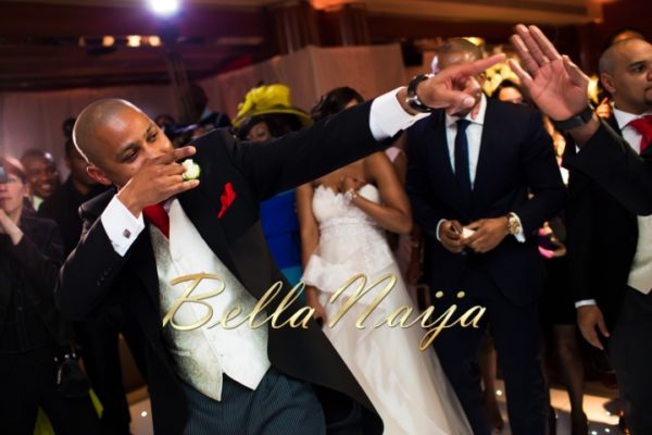 Amaka_Araraume_Yomi_Benson_White_Wedding_BellaNaija_144