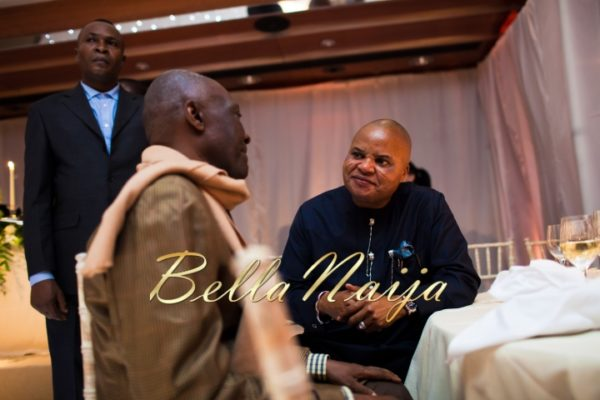 Amaka_Araraume_Yomi_Benson_White_Wedding_BellaNaija_149