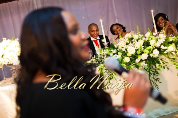 Amaka_Araraume_Yomi_Benson_White_Wedding_BellaNaija_150