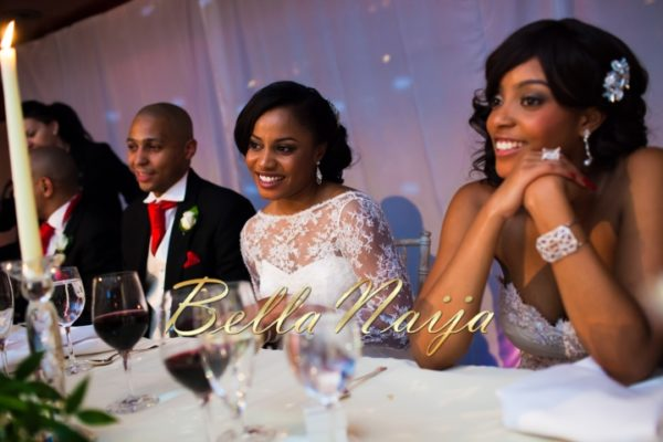 Amaka_Araraume_Yomi_Benson_White_Wedding_BellaNaija_151