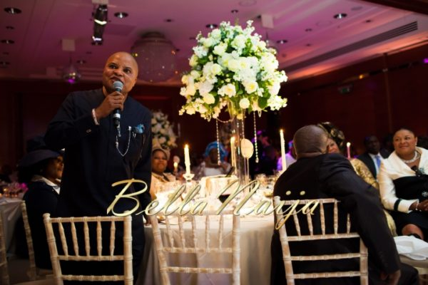 Amaka_Araraume_Yomi_Benson_White_Wedding_BellaNaija_152
