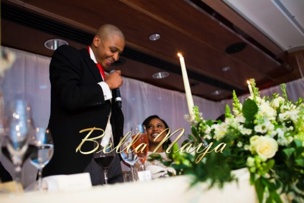 Amaka_Araraume_Yomi_Benson_White_Wedding_BellaNaija_154
