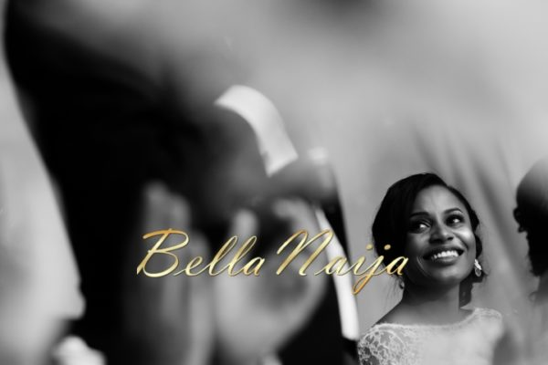 Amaka_Araraume_Yomi_Benson_White_Wedding_BellaNaija_156