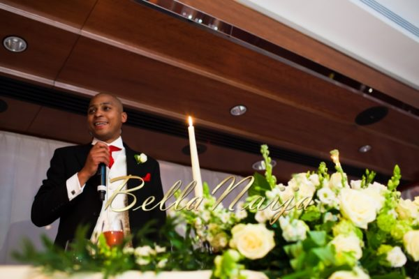 Amaka_Araraume_Yomi_Benson_White_Wedding_BellaNaija_157