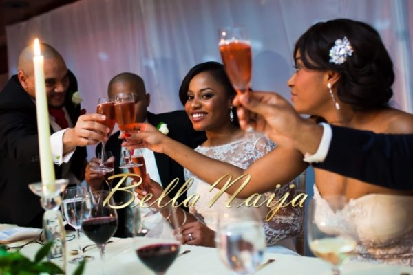 Amaka_Araraume_Yomi_Benson_White_Wedding_BellaNaija_158