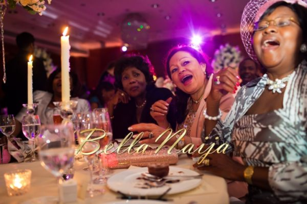 Amaka_Araraume_Yomi_Benson_White_Wedding_BellaNaija_161
