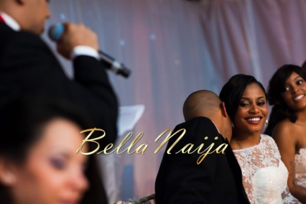 Amaka_Araraume_Yomi_Benson_White_Wedding_BellaNaija_163