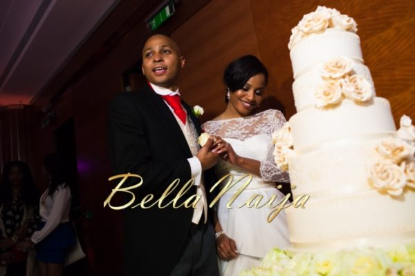Amaka_Araraume_Yomi_Benson_White_Wedding_BellaNaija_164