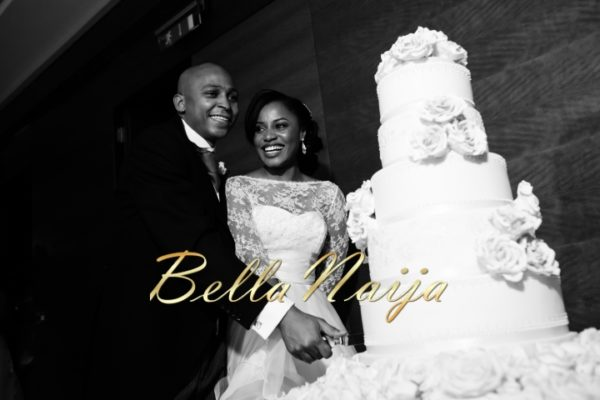 Amaka_Araraume_Yomi_Benson_White_Wedding_BellaNaija_165