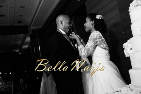 Amaka_Araraume_Yomi_Benson_White_Wedding_BellaNaija_166